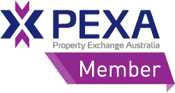 PEXA Property Exchange Australia Member